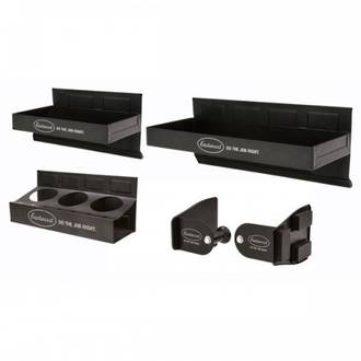 30186 Eastwood Magnetic Toolbox Trays