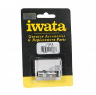 FIW138 Iwata Quick Connect Kit 11603