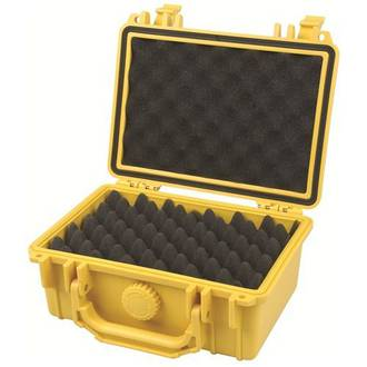 K51010 Kincrome Safe Case™ Small 210mm