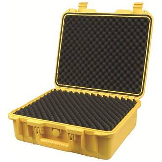 K51012 Kincrome Safe Case™ Large 430mm