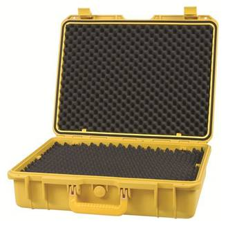 K51019 Kincrome Safe Case™ Extra Large