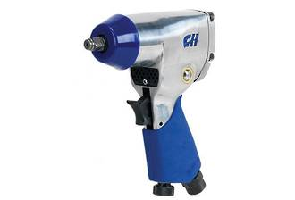 "TL0549 Campbell Hausfeld Air 3/8"" Impact Wrench"