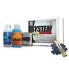 KBS 50003 System Sampler Kit Silver 250Ml