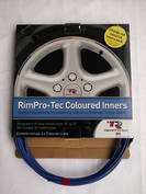 RimPro Tec Inner Bead Only-Dark Blue