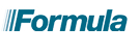 Formula Website Logo