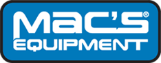Macs Equipment Ltd