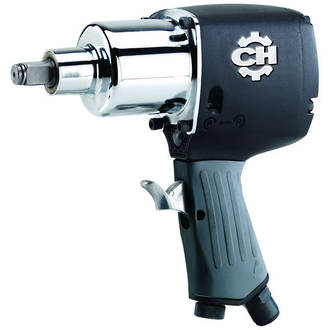 "CL1502 Campbell Hausfeld Air Commercial 1/2"" Impact Wrench"