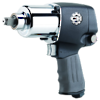 "CL2502 Campbell Hausfeld Air Commercial 1/2"" Impact wrench"