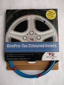 RimPro Tec Inner Bead Only-Light Blue